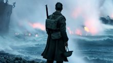 How to watch Dunkirk in 70mm in the UK and what that actually means