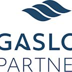 GasLog Partners LP Announces Election of Director at 2021 Annual Meeting of Limited Partners