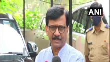 Sanjay Raut says Thackeray govt will complete its full term