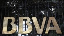 Spain's BBVA placed under formal investigation in spying case