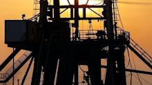 What does the future hold for the G3 Exploration share price?