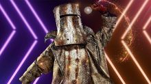 The Masked Singer Australia 2020 Bushranger crowned winner