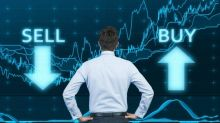 RRSP Investors: 2 Top Canadian Stocks to Buy on a Dip