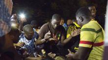 La libération de nombreux jihadistes présumés au Mali suscite peur et inquiétude au Sahel