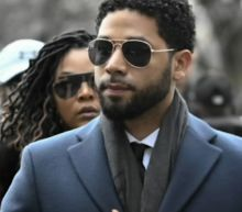Jussie Smollett case: Dan Webb appointed special prosecutor in 'Empire' actor's case