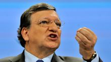 Brexit talks will fail without compromise: José Manuel Barroso