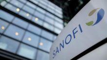 Sanofi to buy U.S. haemophilia group Bioverativ for $11.6 billion