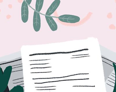 401k plan and how it works: The full breakdown