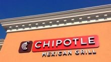 Chipotle News: Why CMG Stock Is Getting Cooked Today