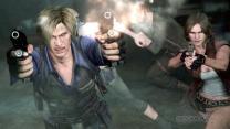 GS News - Capcom profits jump 355 percent
