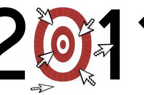 Tech's biggest misfires of 2011