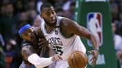 Thunder may pay dearly for loss to Celtics