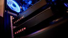 AMD calls out NVIDIA's partner program, G-Sync 'gamer taxes'