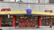 AMC is in 'secular decline' as Disney and other studios bypass movie theaters: veteran analyst