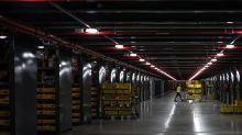 Mercado Livre planeja expansão de frota elétrica após captação