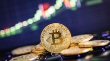 I'm Bullish on Crypto, But Not on Marathon Patent Stock