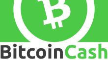 Bitcoin Cash releases smart contract and privacy upgrades