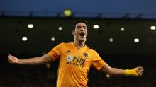 Wolves – Sevilla: How to watch, start time, prediction