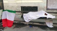 A Milano fine settimana di solidarietà per aiutare i bisognosi