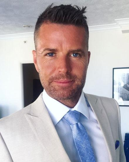Pete Evans Hits Back At Doctor Criticism In Online Rant