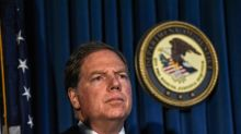 Ousted U.S. Attorney Geoffrey Berman: Deal Barr Offered 'Could Be Seen as a Quid Pro Quo'