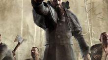 Soundtrack de Resident Evil 4 tendrá lanzamiento en vinil
