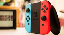 Nintendo Switch is sold out (almost) everywhere — here's where to get one today