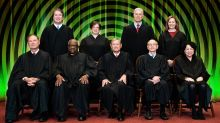 How conservative is the new Supreme Court majority, really?