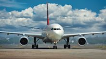 Buy that airline ticket now to save money: expert