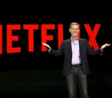 Netflix's stock reels after soft Q2 subscriber growth: Morning Brief