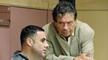 Espanhol acusado de triplo assassinato nos EUA 'ansioso' para provar inocência