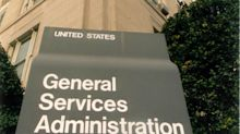 GSA splits $100M blanket purchase agreement among 22 contractors