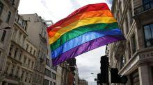 Pessoas heterossexuais não existem - então por que metade dos homens bissexuais tem medo de sair do armário?