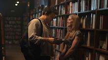 The 'Gone Girl' Soundtrack Is Now Steaming
