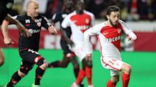 Ligue 1, 33ª giornata - Monaco sempre in vetta, Nizza in Champions