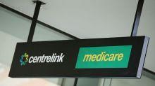'Newstart makes me suicidal': Reality of welfare in Australia