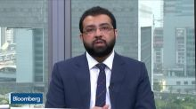 We Are Neutral on Chinese Equities, Says Bank of Singapore's Malik