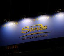 Las Vegas Sands mulling $6 billion sale of Vegas casinos - source