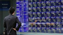 Trade Hope Lifts Stocks, UK Delays Brexit, BOJ Holds Rates Steady