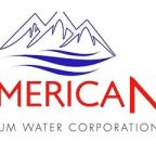 American Premium Water Corp. (OTC:HIPH) Acquires Hemp Cannabinoid Distribution and Retail Licenses in New York State