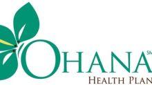 'Ohana Health Plan Helps Students at Haiku Elementary Stay Active