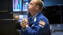 After-hours buzz: AAPL, MDLZ, & more