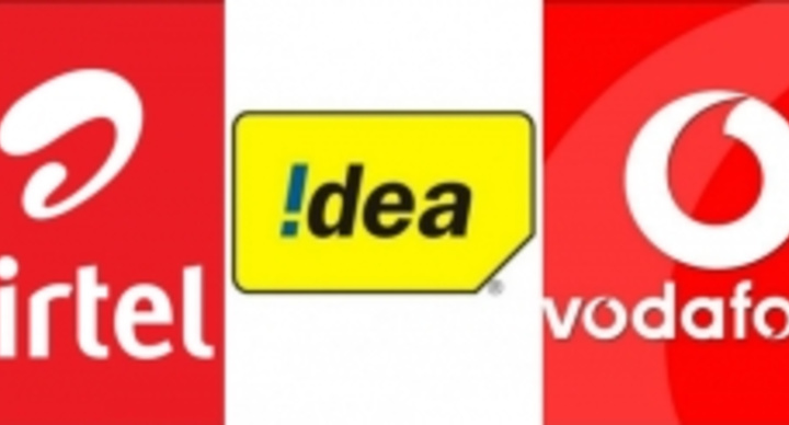 Rs 3,050 crore penalty on Airtel, Vodafone Idea