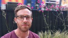 Fundraiser for cyclist sued for hitting yoga teacher tops £50,000
