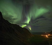 Mysterious Pulsating Auroras Caused by Showers of Electrons