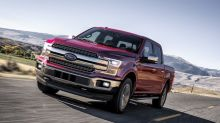 How a Giant Supplier Fire Will Affect Ford's Earnings