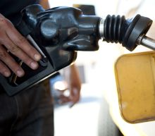 Gas prices are on the rise as crude oil spikes
