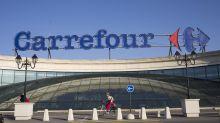 Carrefour Reports FY 2020 Core Profits Gain, Sets Savings Goals