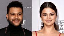The Weeknd Admits He's Scared of Marriage as Selena Gomez Romance Rumors Swirl