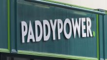 Paddy Power and Betfair owner to create 'world's biggest online betting firm'